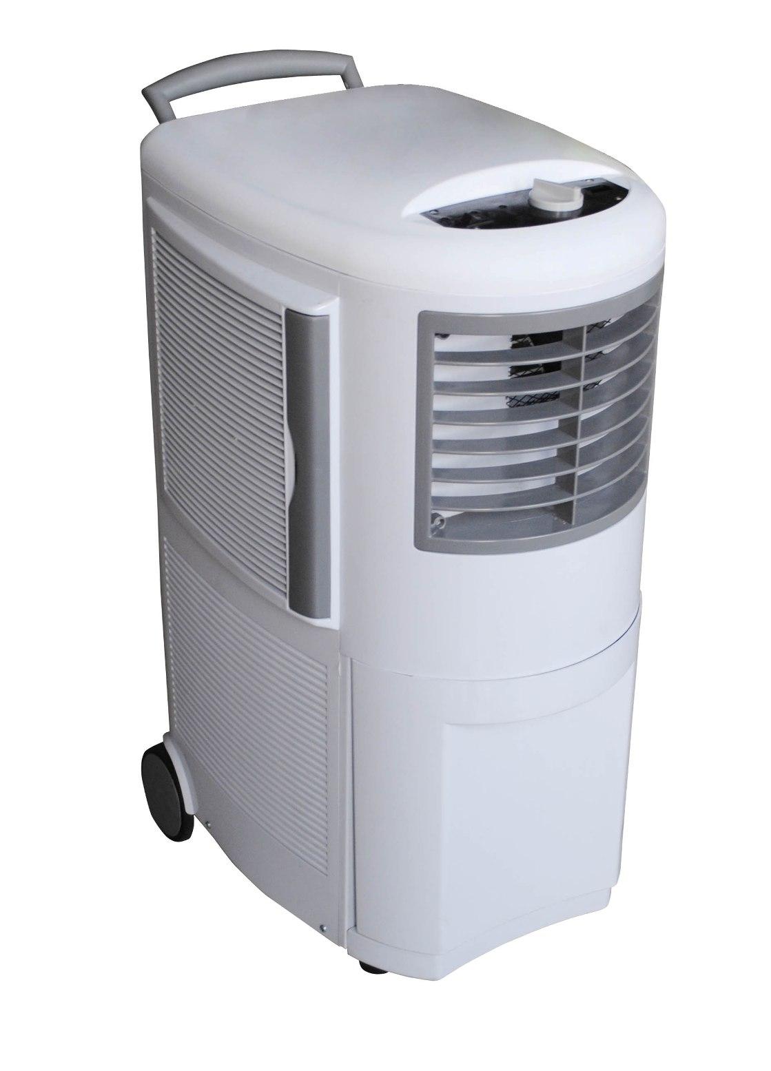 electrolux dehumidifier. category electrolux dehumidifier